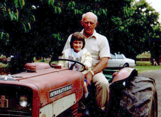 Grandpa_and_Caitlin-1988