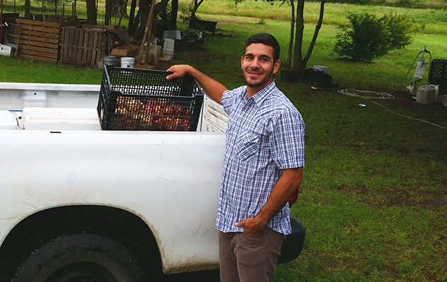 Derek truck_crop