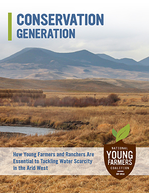 ConservationGeneration_cover_Page_01