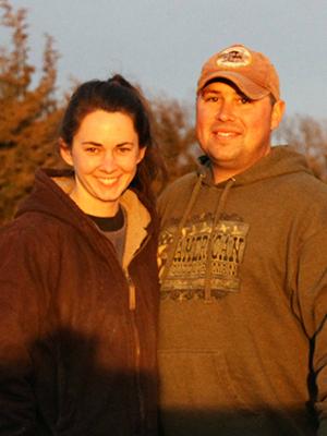 Hannah and Husband_cropped