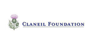claneil-foundation-slide
