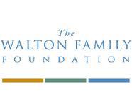 walton-slide