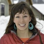 Cassidy Tawse-Garcia