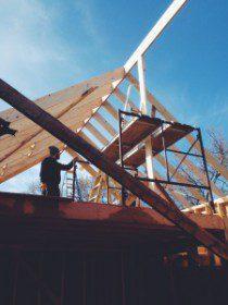 Forager-Farm-community-building-210x280