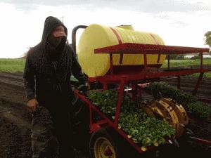 Forager-Farm-equipment-water-wheel