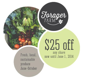 Forager-Farm-marketing-25-off