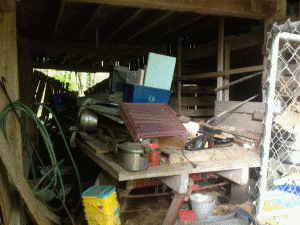 Nighfall-cluttered-barn