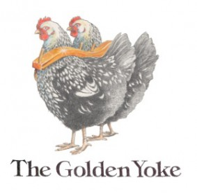 The-Golden-Yoke-Logo-small-283x280