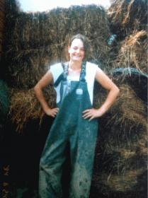 Wild-Ridge-Farm-Alissa-2-209x280