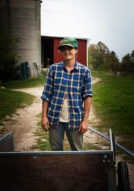 Wild-Ridge-Farm-posing-in-front-of-the-cart-196x280