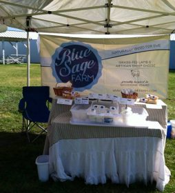 blue-sage-farm-booth