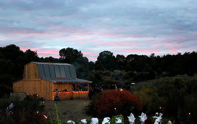 hoyt-wedding-barn_cropped