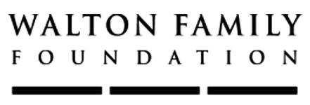 Walton_Logo