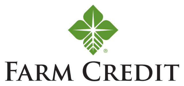 Farm Credit Logo Vertical