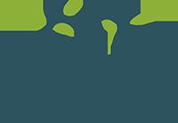 Leichtag_logo