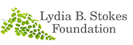 Lydia B. Stokes Foundation