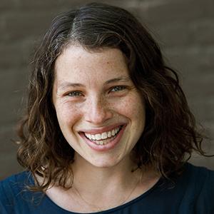 Sophie Ackoff