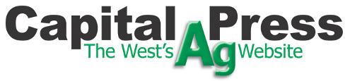 Capital Press logo