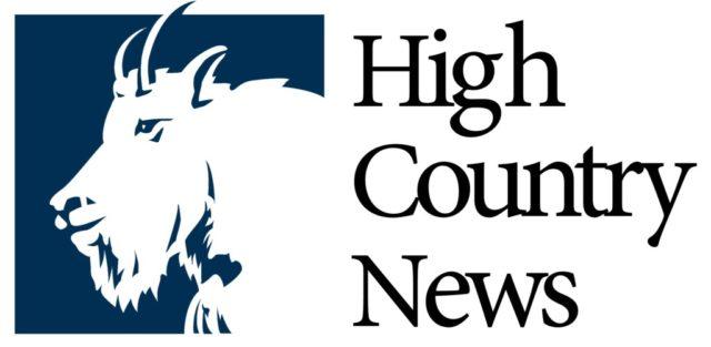 high-country-news-logo