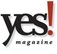 yes_news_logo