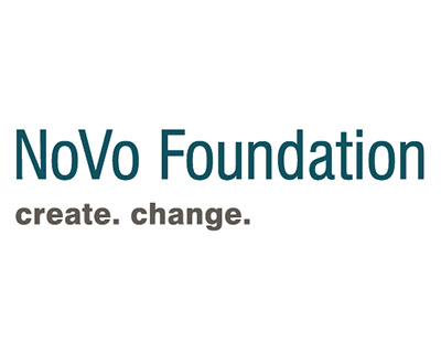 NoVoFoundation