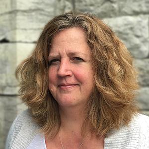 Susan Van Tassel