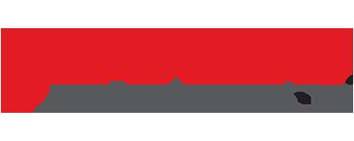 logo-tagline_400x160