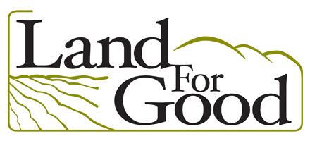 LandForGood-Logo