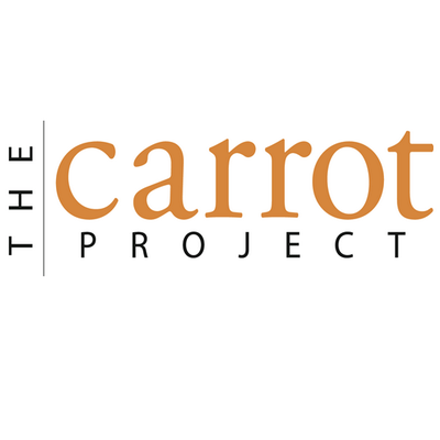 carrot project