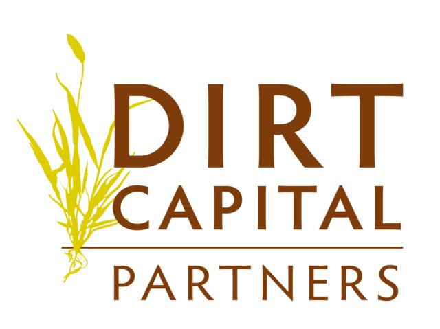 dirt capital