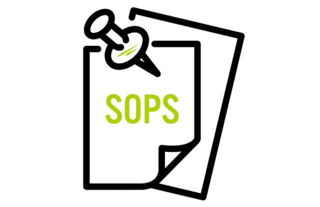 On-Farm Illness and Injury Sample SOP