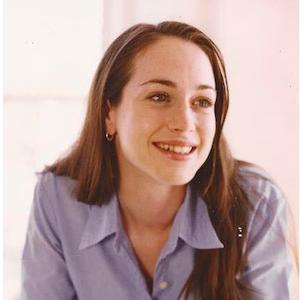 Sonia Sullivan