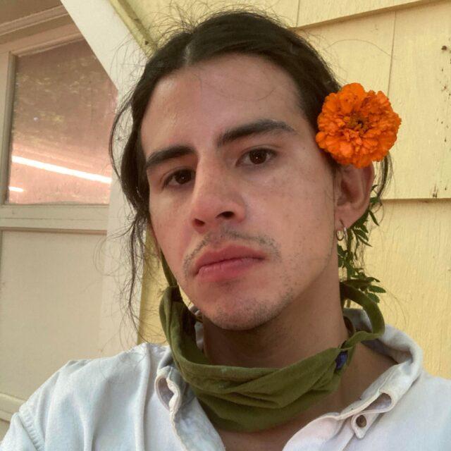 Dorian Payan