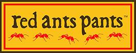 red-ants-pants-press-kit-logo