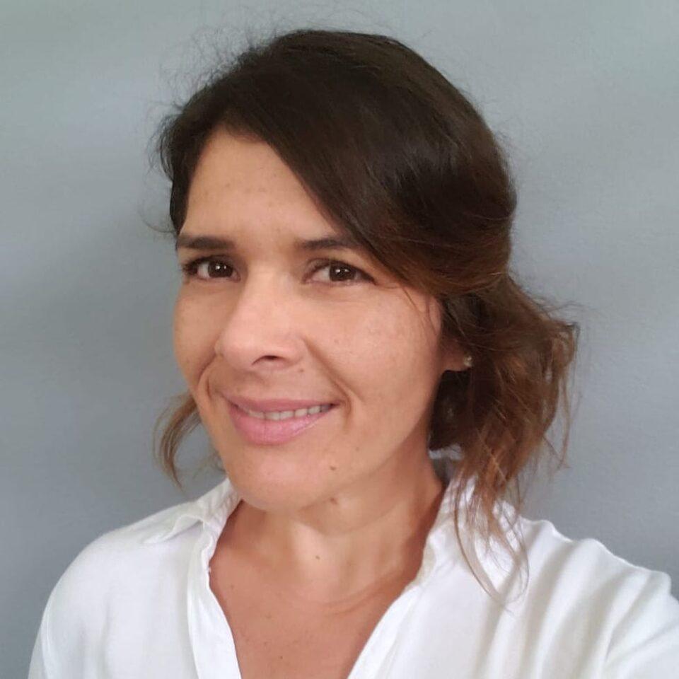 Tadilka Rivera