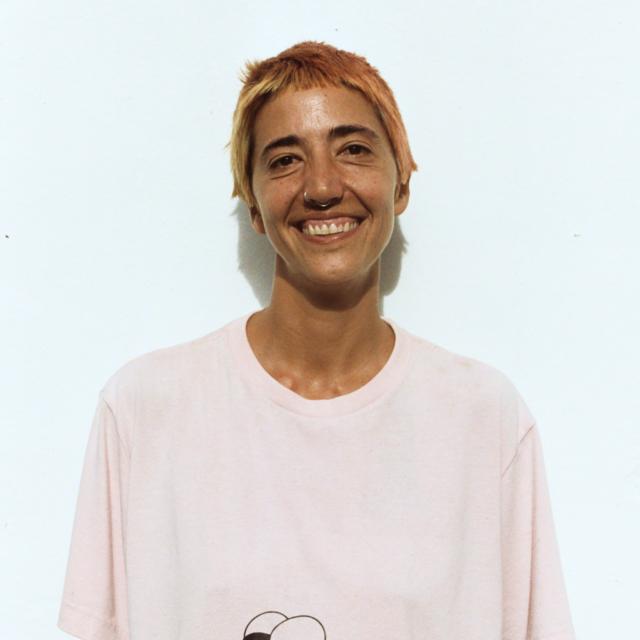 Tara Rodríguez Besosa