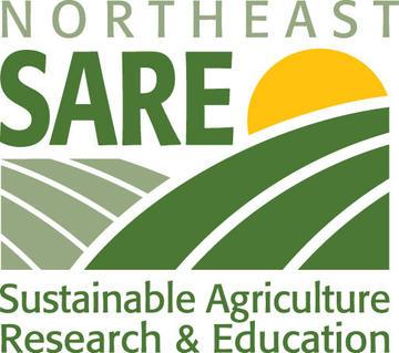 SARE_Northeast_RGB